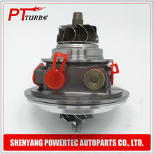 Turbo core K03 53039880123 / 53039880160 / 53039880134 / 06J145701R / 06J145701JX turbo kit chra for Audi TT 1.8 TFSI (8J)