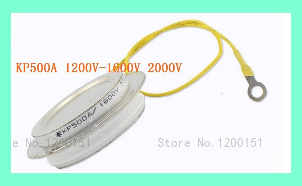 KP500A 1200 V-1600 V 2000 VKP500A 1200 V-1600 V 2000 V
