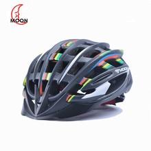 Sepeda Karbon A39 Helm