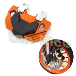 2015 new arrival motorcycle accessories front brake caliper protector cover for ktm rc 200 390 duke.jpg 250x250