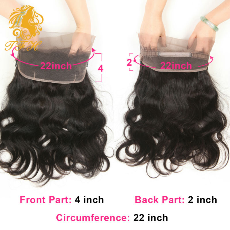 8a 360 lace frontal closure lace frontals (8)