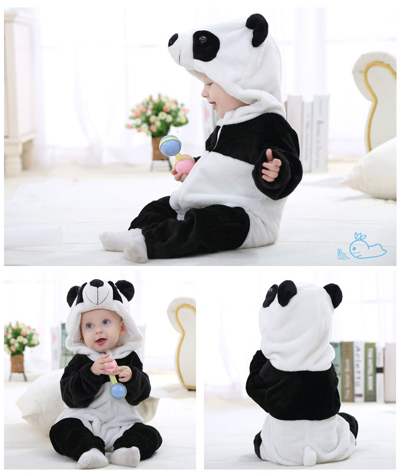 2016-Infant-Romper-Baby-Boys-Girls-Jumpsuit-New-born-Bebe-Clothing-Hooded-Toddler-Baby-Clothes-Cute-Panda-Romper-Baby-Costumes-1