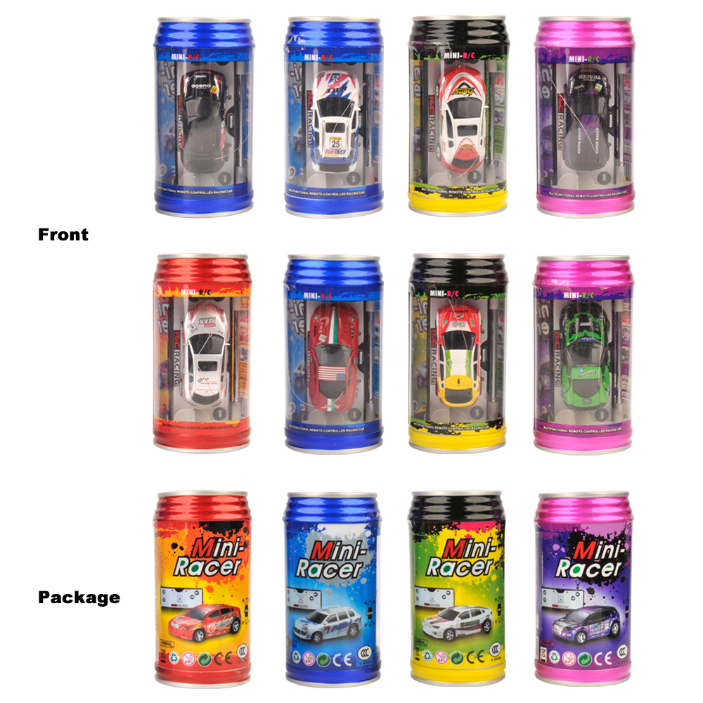 Multi-color-163-Coke-Can-Mini-RC-Car-Radio-Remote-Control-Micro-Racing-Car-Toy-Vehicle-Remoto-Electronic-Kids-Toys-Gift-5