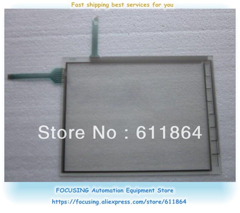 UG420H-TC1 UG420H-SC1 nouveau verre d'écran tactile