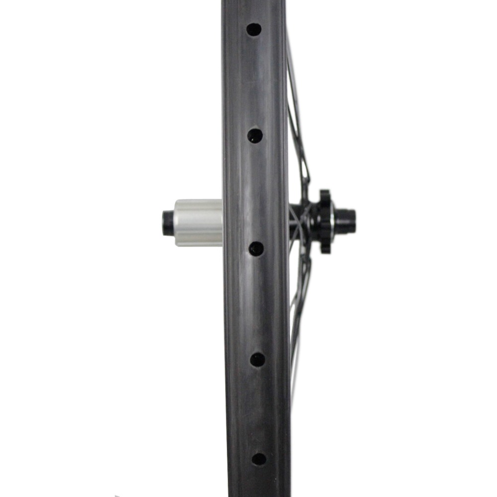 27.5ER Svi planinski kotači marke ICAN 35 mm, traka za bicikl, - Biciklizam - Foto 6