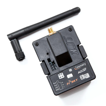 FrSky XJT SmartPort 16Ch Telemetry Transmitter Module [ Advanced Continuous Channel Shifting Technology (ACCST SYSTEM) achieves]