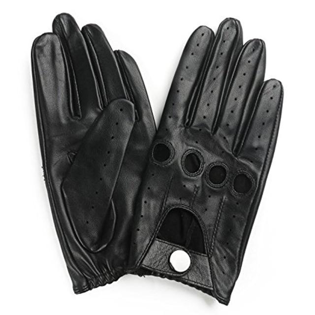 KURSHEUEL-Top-Fashion-Women-Gloves-Goatskin-Leather-Driving-Gloves-Full-Finger-Non-Slip-Mitten-Female-Real.jpg_640x640