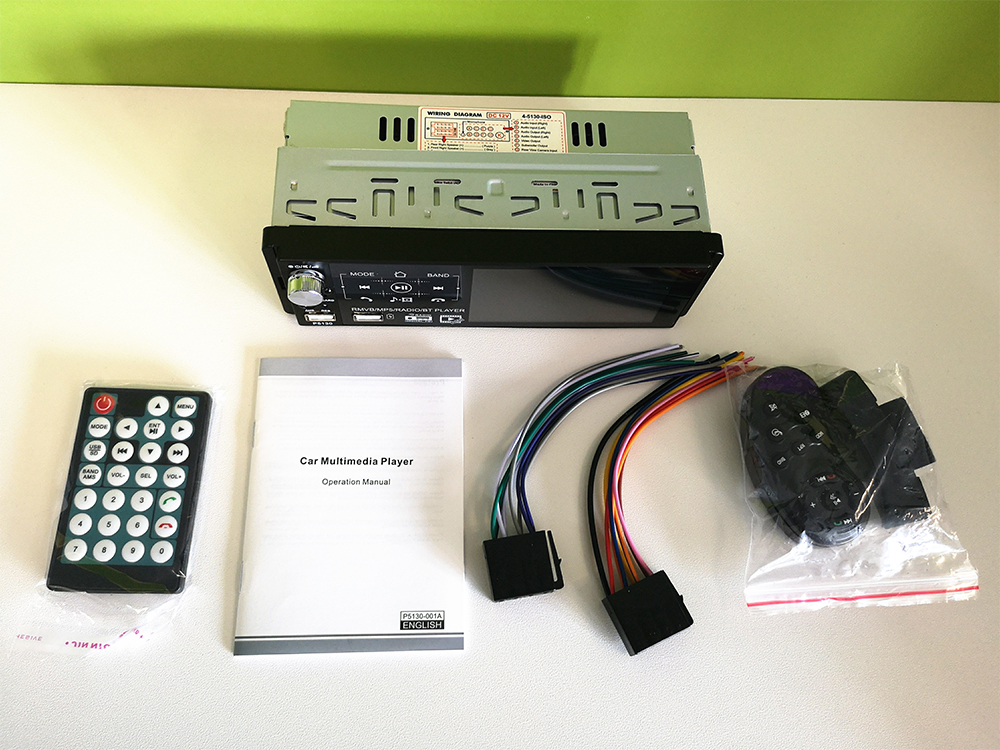 P513007