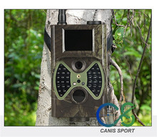 New Design Digital Trail Camera For Outdoor Hunting  CL37-0018