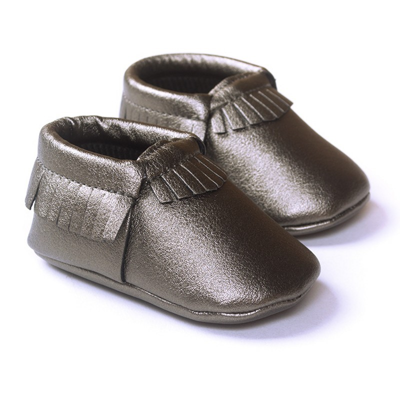 29-Color-Hot-Popular-Tassel-Baby-Moccasins-Leather-Baby-Boy-Shoes-Infant-Toddler-Girl-Shoes-Newborn-Crib-Babe-Shoes-2212-4