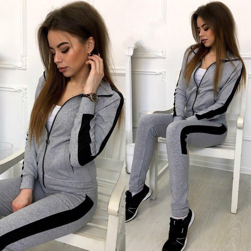 sweatsuit moda feminina conjuntos roupas