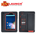 Launch X431 V (X431 Pro) Global version Update Online Bluetooth/WIFI full systerm diagnostic tool X-431 V Better than diagun 3