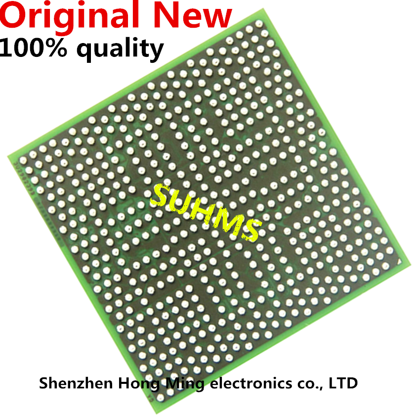 100% New 218-0660017 218 0660017 BGA Chipset