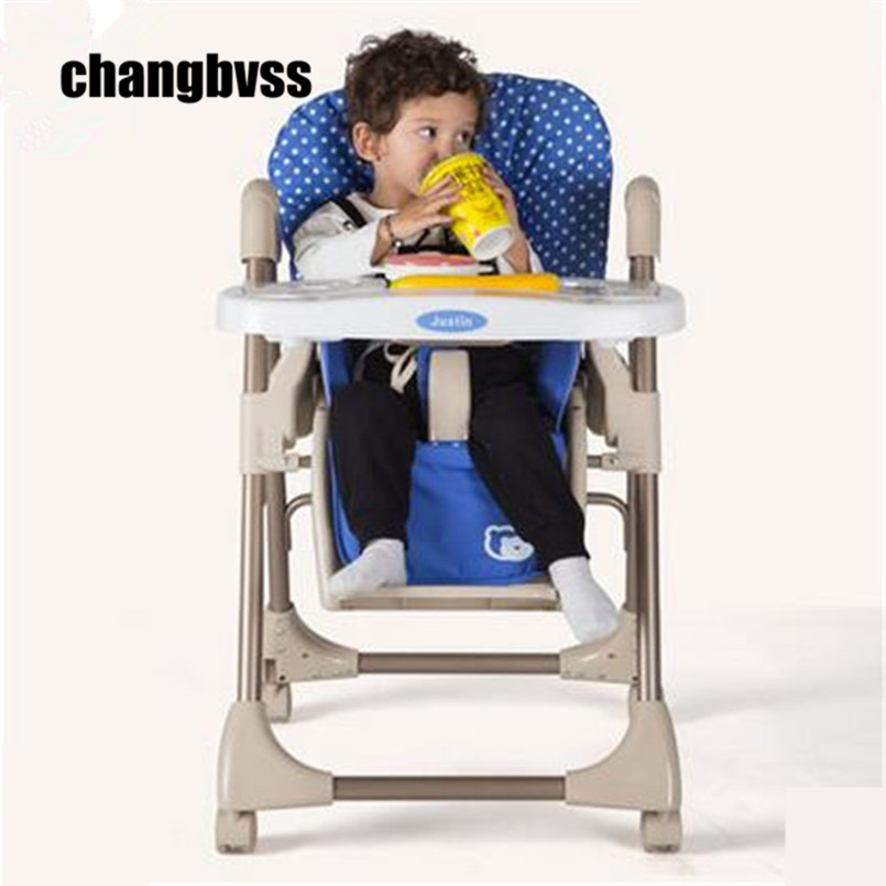 Highchair Baby Selling Baby Dining High Chair, Multifunctional Portable Baby Dining Chair, Baby Dining Seat цены онлайн