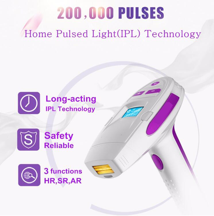 2017 high quality home pain-free photon depilation device for portable laser hair removal machine Persistent depilation inhibits high quality southern laser cast line instrument marking device 4lines ml313 the laser level