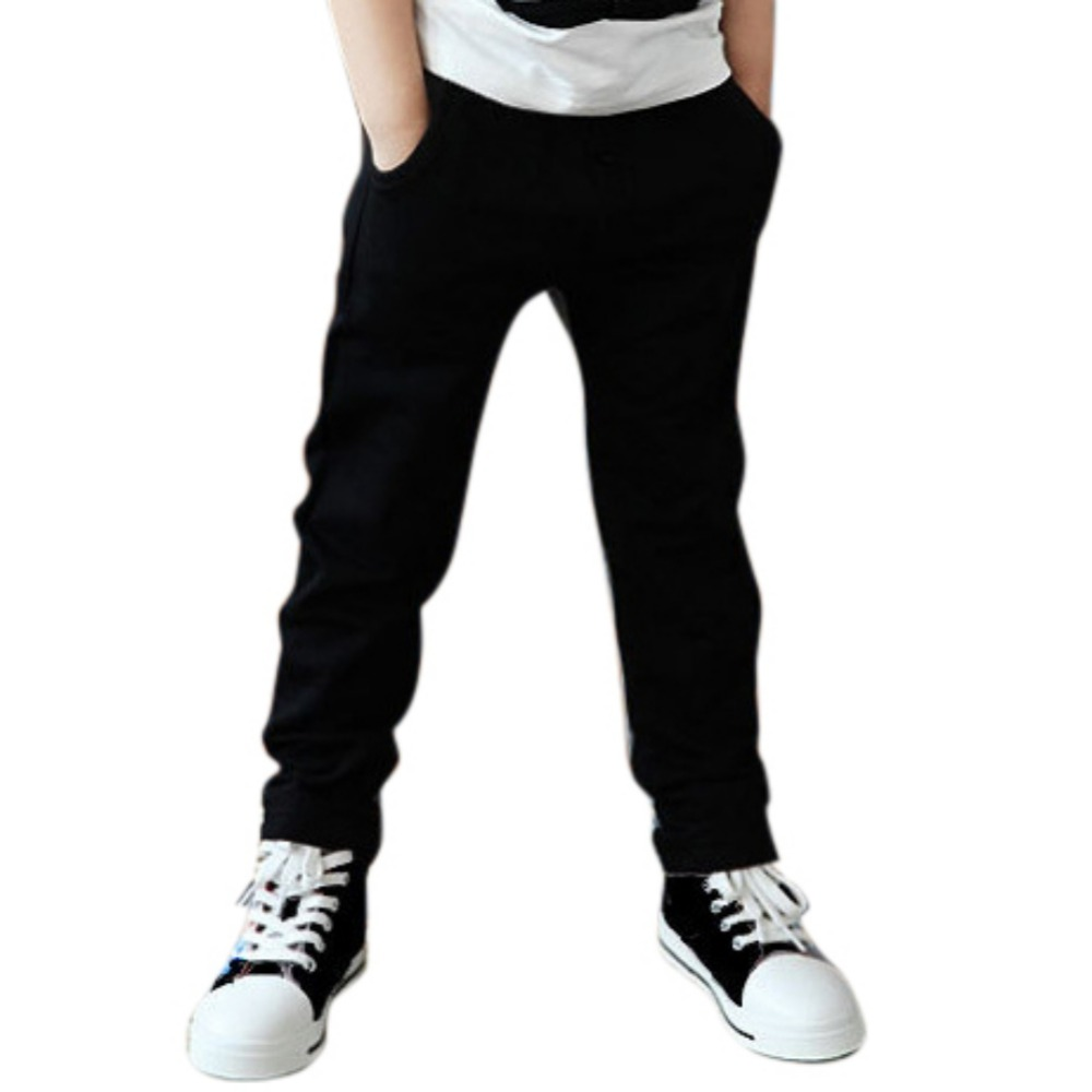 Kid-Clothes-Baby-Boy-Soft-Warm-Jeans-Casual-Cotton-Jeans-Boys-Slim-Pants-2