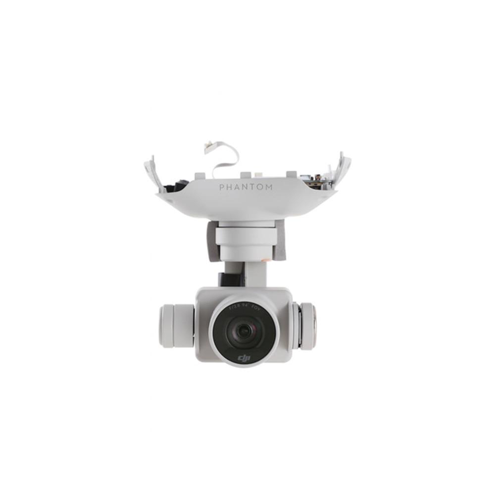 цена на Original DJI Phantom 4 Pro Gimbal Camera Repair Accessories For DJI Phantom 4 Pro Drone ( Tested)