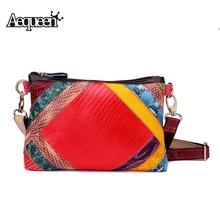 5e7b4900a23e Buy bright colored purses and get free shipping on AliExpress.com