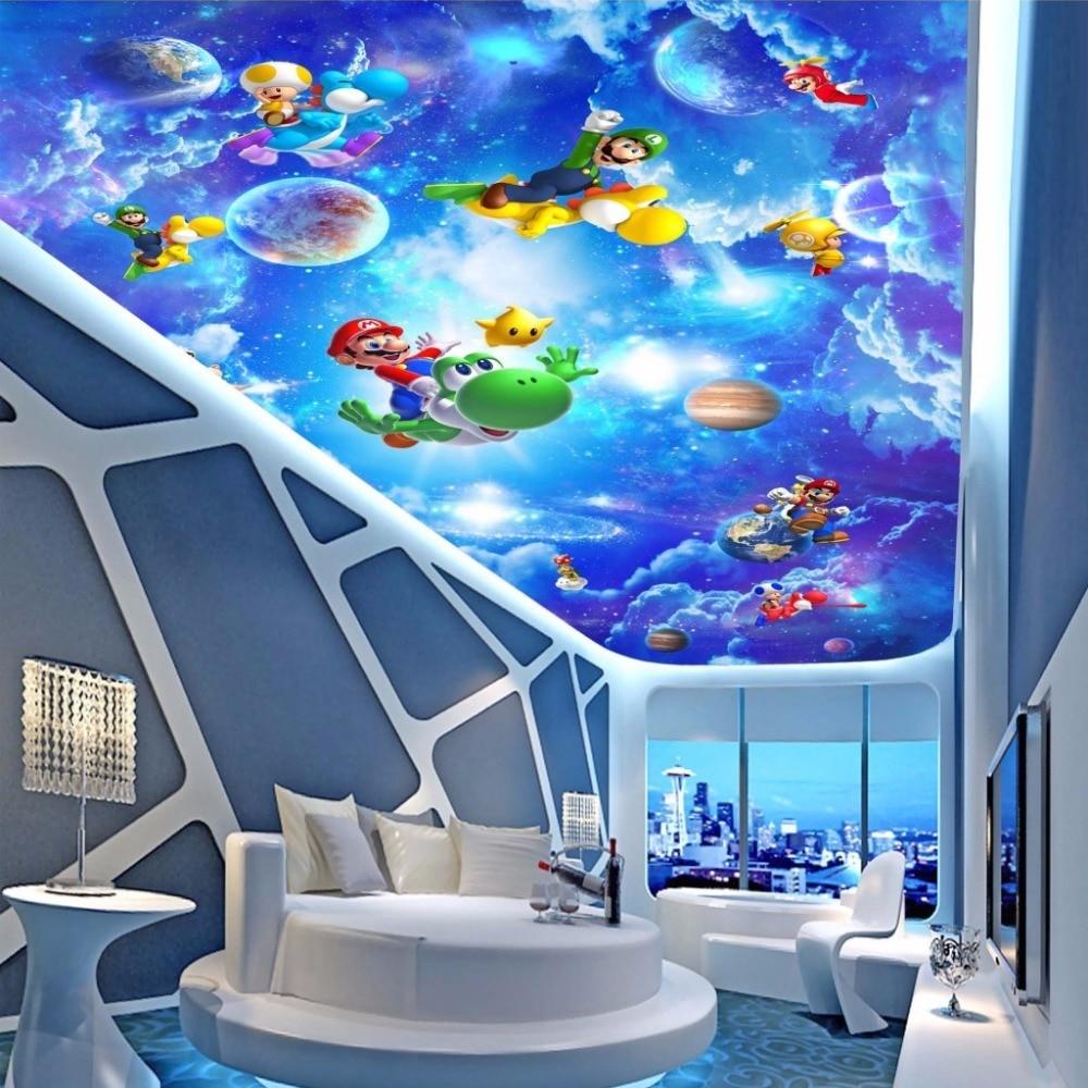 Download 2000 Wallpaper Dinding Kamar 3d HD Paling Baru