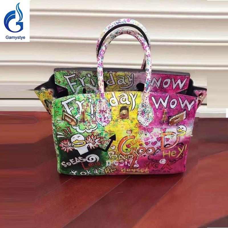 Best deals ) }}The hotest bag handbag women famous