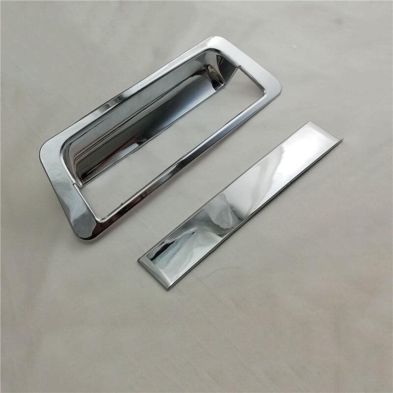 Worldwide delivery nissan navara d40 accessories in NaBaRa Online
