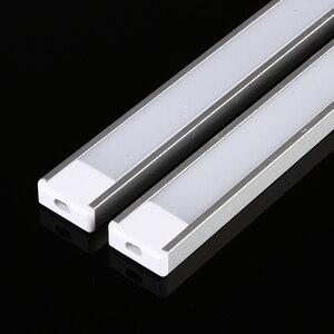 50cm Ultra-thin Mini Aluminum