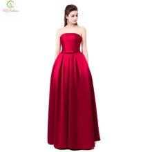 445a403ff16 Красное Свадебное Платье По Индивидуальному Заказу – Купить Красное  Свадебное Платье По Индивидуальному Заказу недорого из Китая на AliExpress