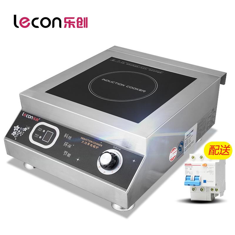 commercial electric oven 5000W high power electric oven industrial ...