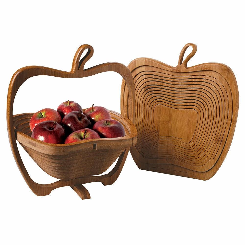 HTB1OeulV4jaK1RjSZKzq6xVwXXaq - Cesta de fruta plegable de calidad