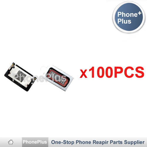 100PCS For Xiaomi Redmi Note 3G Loud Speaker Inner Buzzer Ringer Replacement Parts High Quality