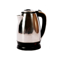Gift For You Kettle Octavo