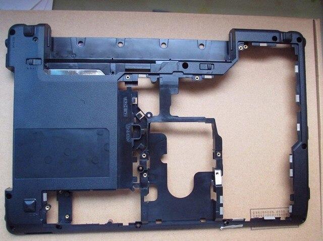 100% New Laptop Bottom Case For Lenovo Z460   D Cover Wholesale