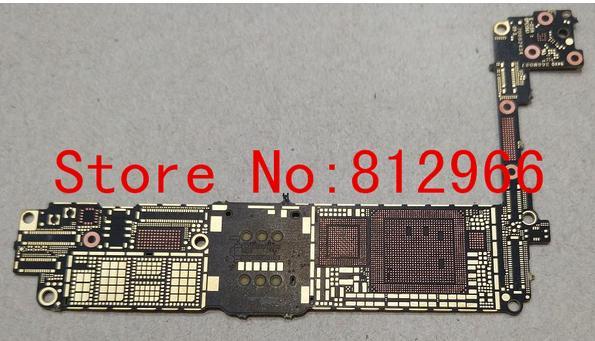 5pcs lot new bare motherboard mainboard board empty logic board for rh aliexpress com