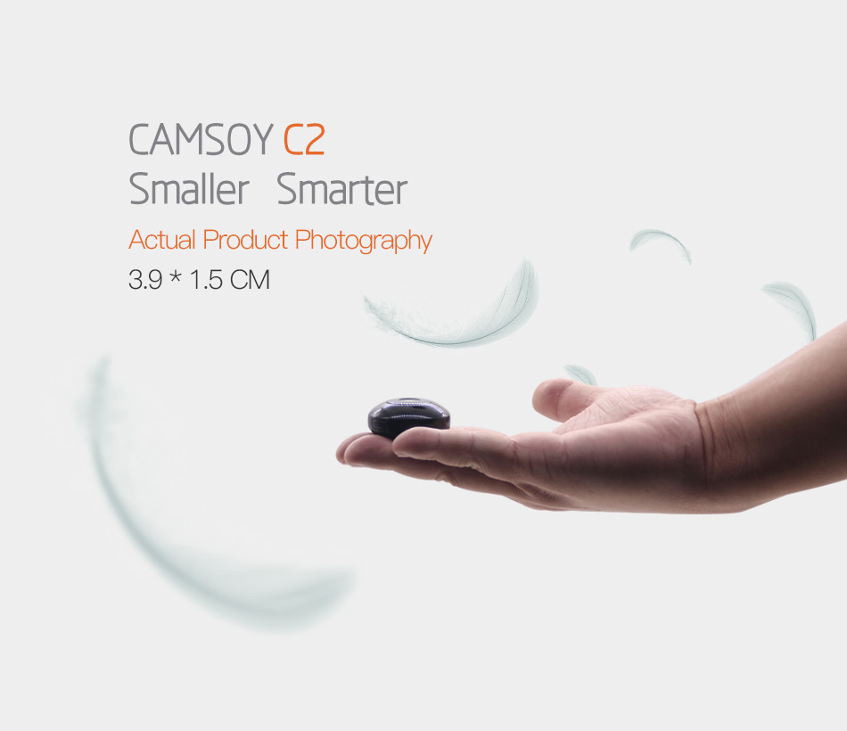 C2-2_01
