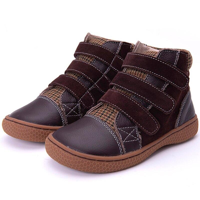 0da8f4ad2345a médicament devrait charge d Spatial, ete Découvrez sous arrivee chaussures  chaussures pour se Ville de est KEEN Enfant ...