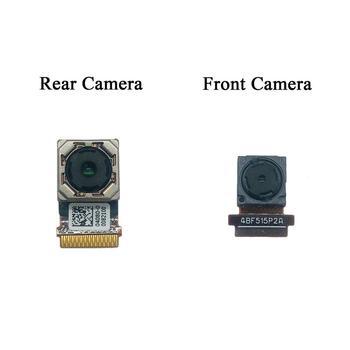 Original probado bueno para Asus zenfone 2 ZE551ML ZE550ML cámara trasera gran módulo de cámara principal Cable flexible piezas de repuesto