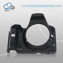 D5300 Front cover  front shell Camera Repair parts for Nikon
