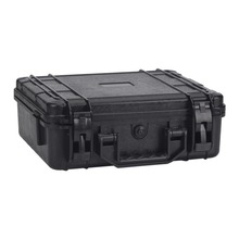 DJI Mavic Pro Drone Specialty Explosion Proof Box Hard Shell Storage Box Waterproof Portable Plastic Suitcase For RC Quadcopter
