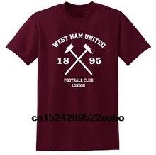bf78bbb89363e West Ham United club fans Maglietta Camiseta Boleyn Martelli terra Payet  Diafra Sakho Álvaro Arbeloa Coca