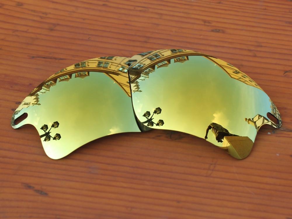 0e7444718c9794 இ24 K Miroir D or Polarisées verres de Remplacement Pour Rapide ...
