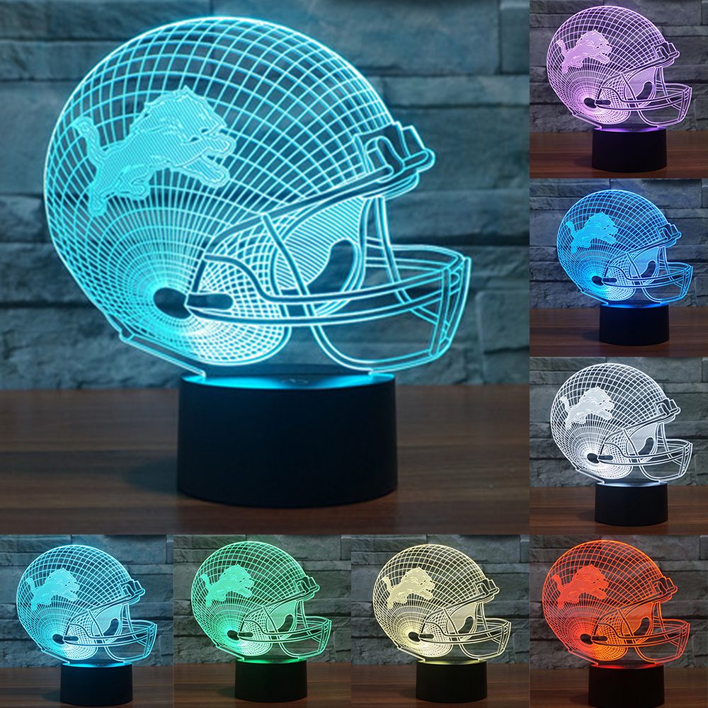Luzes da Noite usb lâmpada de mesa de Modelo Número : Iy803662