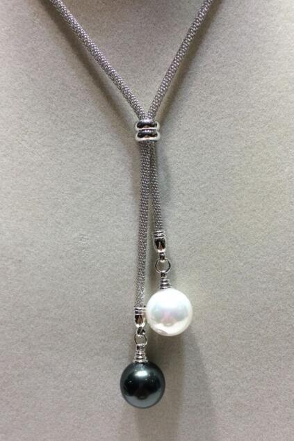 "8 mm naturel rouge jade Round bead Perles Collier 24/"""