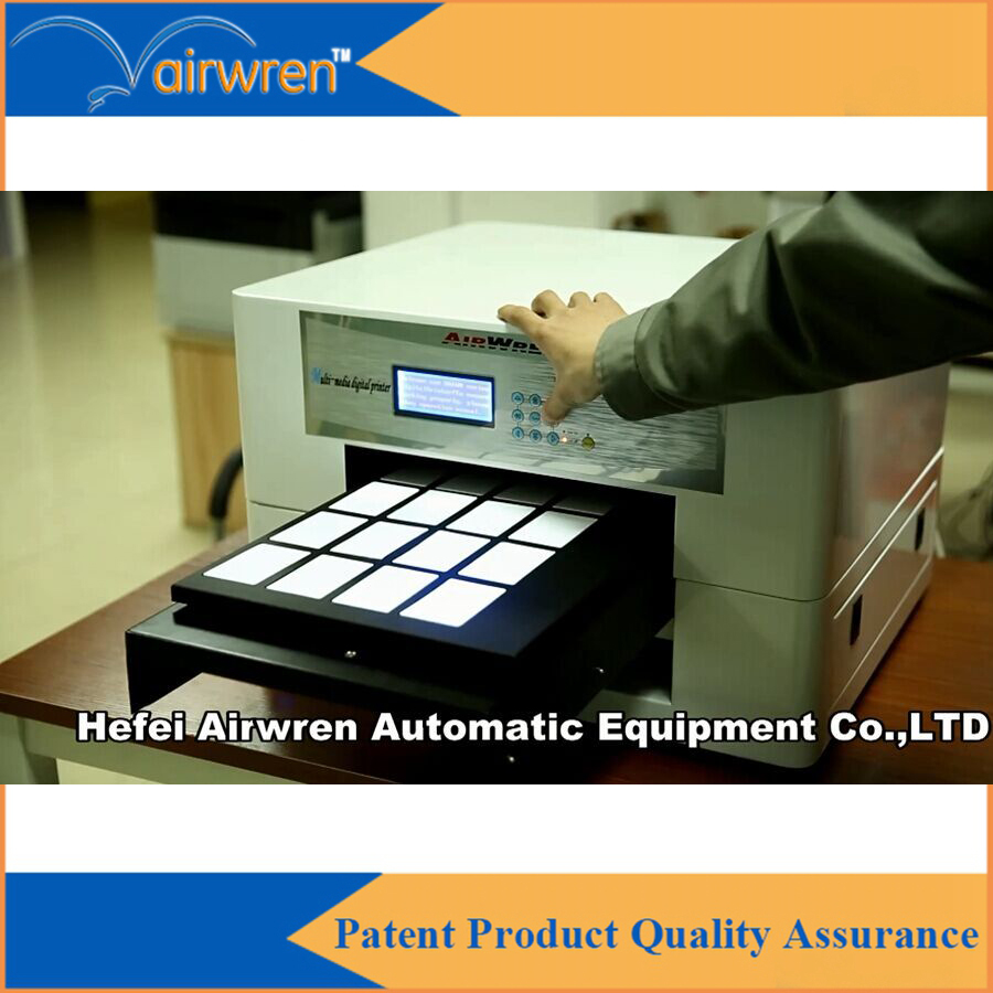 compare prices on printer card stock online shopping low