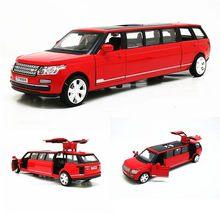 Car Limousine Toy Petit Prix Des Achetez Lots À En WH9DIE2Ybe