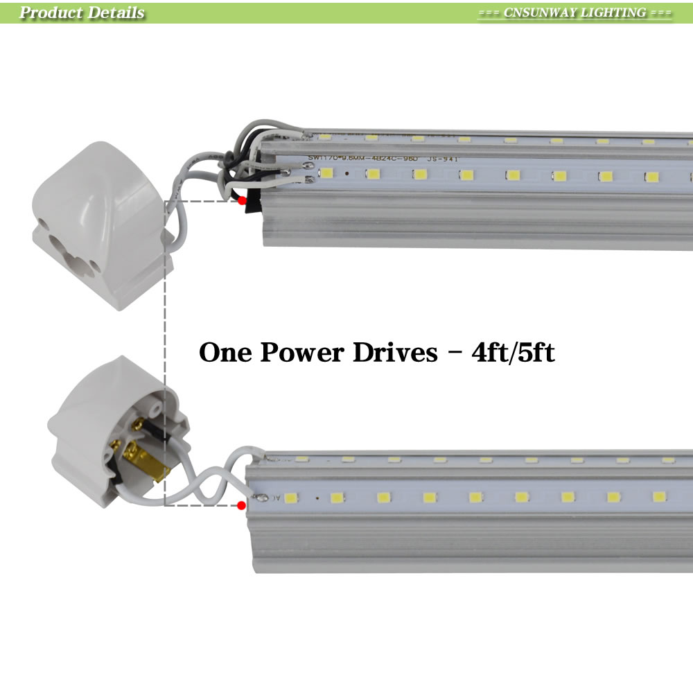 Amazing led tube wiring diagram photo wiring diagram ideas funky lithonia lighting ofl1 led wiring diagram image electrical cheapraybanclubmaster Image collections