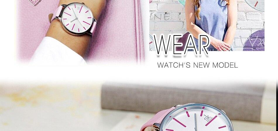 women-watch---K0060L--PC_19