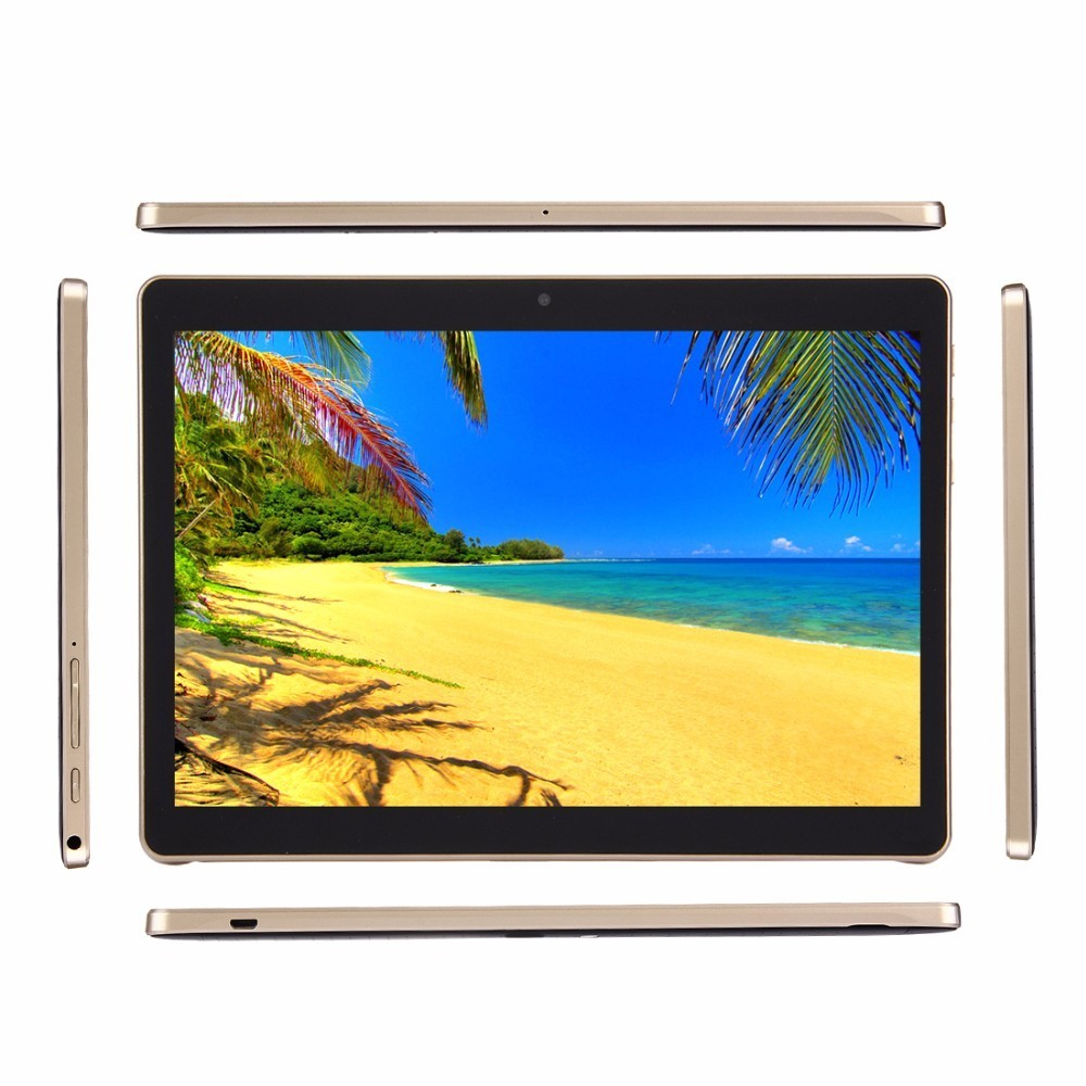 9.6 inch MTK6592 Octa Core 2GB + 32GB Android4.4 3G Phone Call Tablet PC, Dual SIM GPS OTG moocis 2017 new 10 inch tablet pc hd ips android5 1 mtk octa core 2gb 32gb gps bluetooth wifi 3g phone call fm tablet 10 1