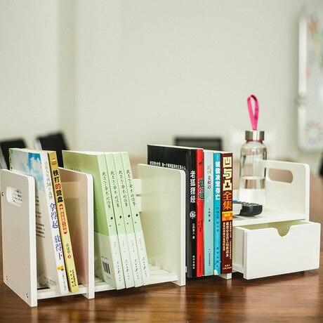 plastic boekenkast koop goedkope plastic boekenkast loten van