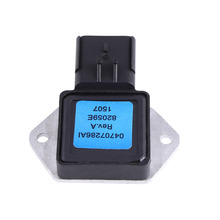1Pc Car Auto Fan Relay Cooling Fan Relay For Chrysler Dodge Jeep Plymouth 5017491AB 4707286AF Hot Car Styling