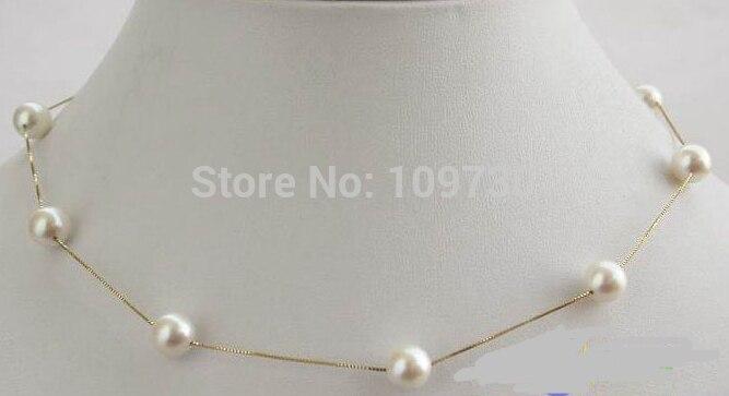 Jewelr 003390 AAAAA + + 16